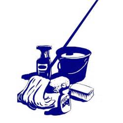 cleaning business pictures free download clip art free