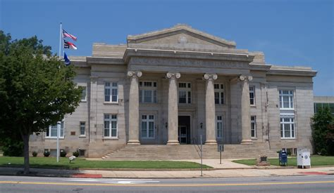Rowan County Nc Court Records Rowan County Carolina Familypedia