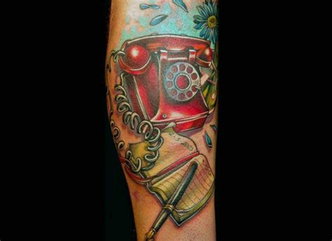 small artsy tattoos 1000 images about artsy inspiration tatoo on