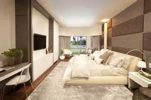 Contemporary Master Bedroom Ideas 21 Modern Master Bedroom Design Ideas Style Motivation