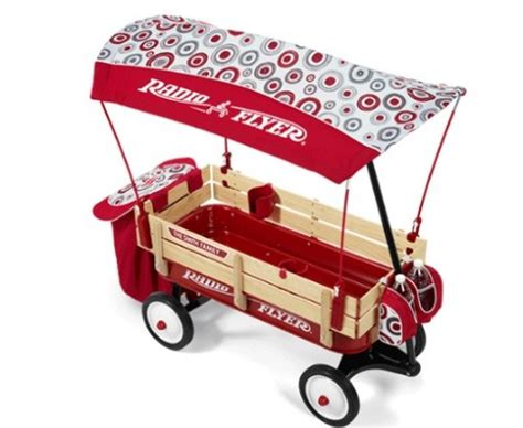 Radio Flyer 25 Days Of Giveaways - radio flyer 25 days of giveaways 10 off coupon code my frugal adventures
