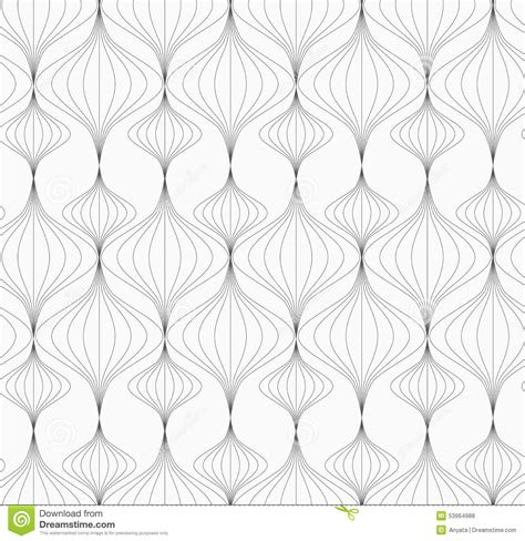 html pattern without form modern chinese pattern