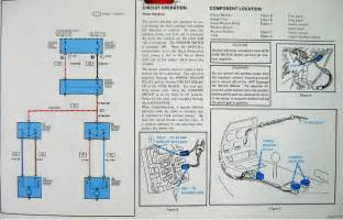 fuse box wiring diagram 76 corvetteforum chevrolet