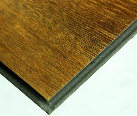 Pvc Wood Flooring by Luxury Pvc Interlocking Vinyl Flooring Planks Topjoyflooring