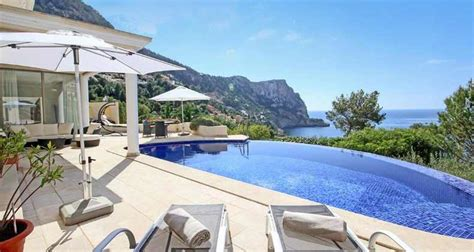 Immobilien Spanien Mallorca Kaufen 3131 by Mallorca Property By Balearic Properties Real Estate