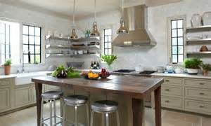 Kitchen No Cabinets Pinterest Discover And Save Creative Ideas