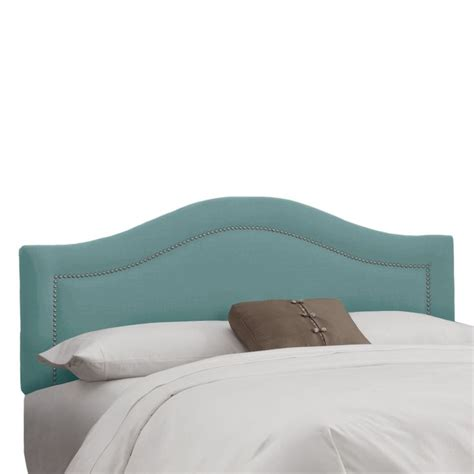 headboard com pin by marilyn ratcliffe on headboard reupholstering