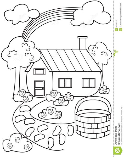 blank gingerbread house coloring pages pretty blank gingerbread house coloring pages images