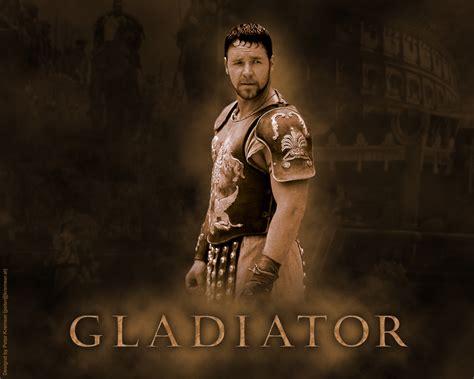 film gladiator hot charles addams