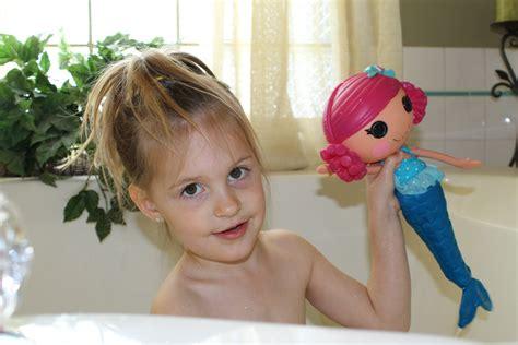 onionib little girl imgsrc ru modal title converting img tag in the page