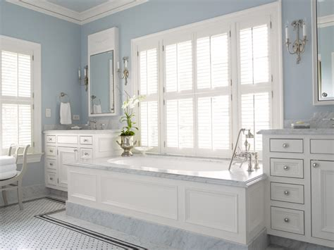shutters in bathroom splendid plantation shutters decorating ideas gallery in bathroom traditional design