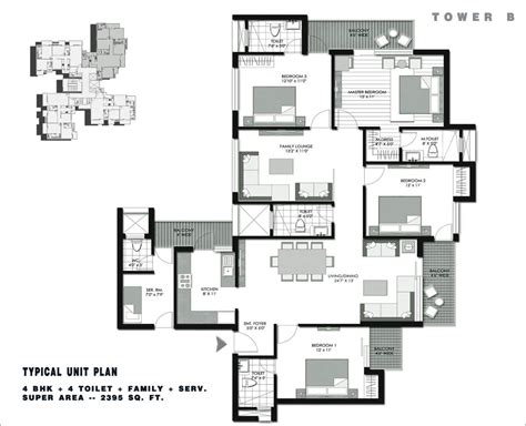 arena floor plans lotus arena floor plan sector 79 noida