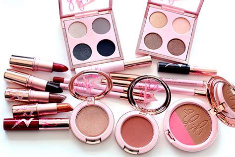 Eyeshadow X4 Mac riri hearts mac fall and the new cocoa eye shadow x 4