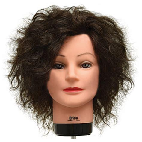 erica cbells pic of hairstyles erica cbell hairstyles pictures of erica cbell curly hair