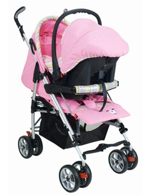 ab wann baby buggy 25 best ideas about lightweight pushchair on
