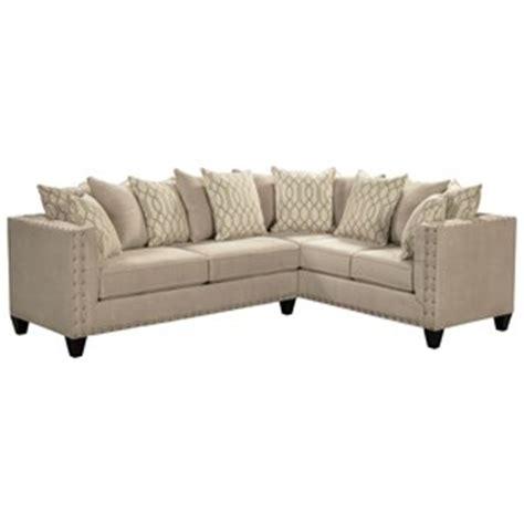 robert michael sectional sofa robert michael sectionals fresno madera robert michael