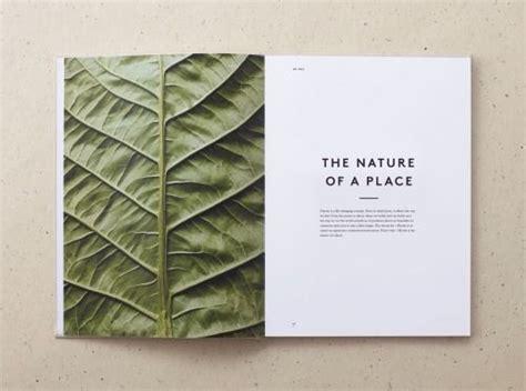 plant layout design book best 25 book design ideas on pinterest editorial