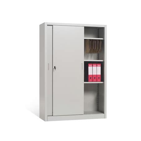 ripiani armadio armadio a porte scorrevoli 3 ripiani cm 150x45x150