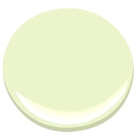 benjamin best greens 84 best images about paint colors on paint colors revere pewter and bedroom paint
