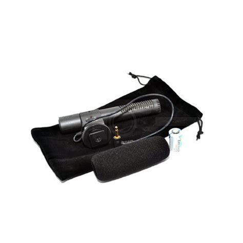 Jjc Dslr Microphone Mic 1 jjc dslr microphone mic 1 harga dan spesifikasi