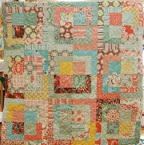 quilt pattern jelly roll and charm pack charm pack and jelly roll quilt this is so pretty i have