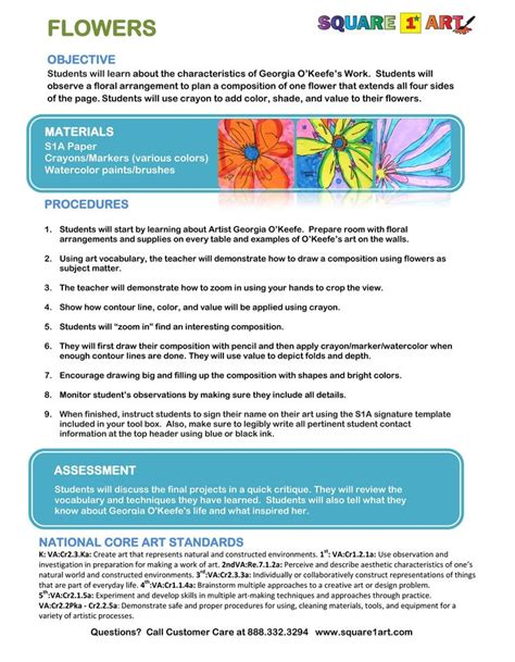 bright from the start lesson plan template bright from the start lesson plan template 11