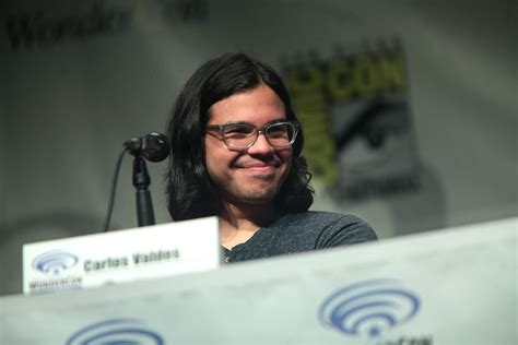 carlos valdes from pebblebrook to jersey jersey boys blog вальдес карлос актёр wiki
