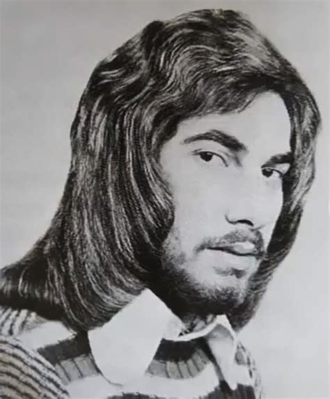 60s Mens Hairstyles by These 60s Mens Hairstyle Photos Are Proof Your Was