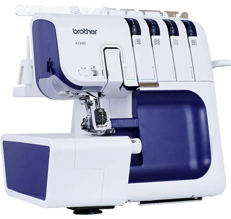 Mesin Jahit Mudah Alih Singer lsn recommendation of home and industrial sewing