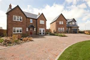 story homes new homes at crindledyke farm get fastest uk broadband