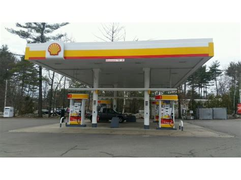 Shell Gift Card Refill - westford rapid refill holds grand re opening celebration may 30 westford ma patch