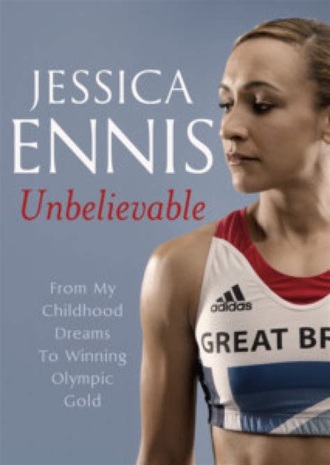 biographies of famous people for kids mfacourses730 web cassop weekly jessica ennis s autobiography what a book