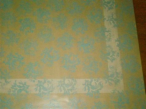 linoleum rugs for sale how to paint a faux linoleum rug shows us how vinyls how to paint and rugs