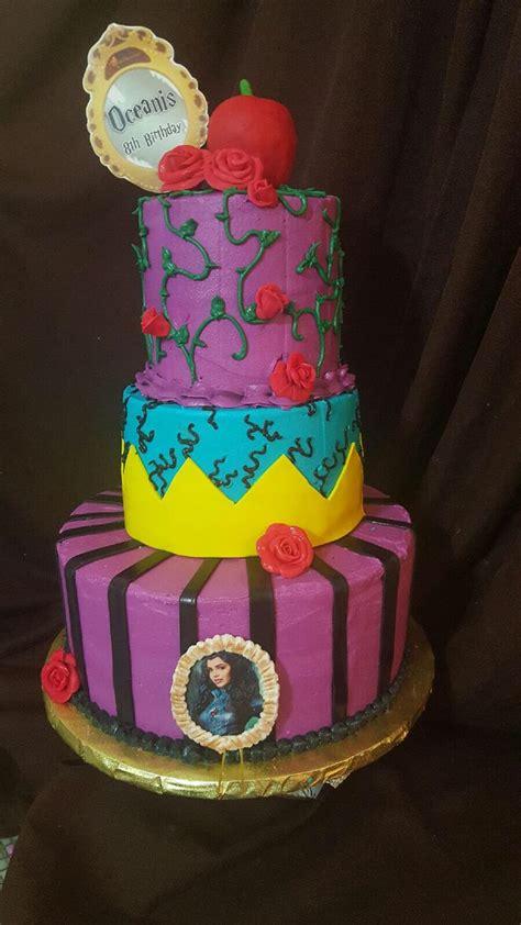 best 25 descendants cake ideas on decendants cake desendants cake and descendants best 25 descendants cake ideas on decendants cake disney descendants and villains