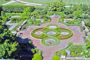 Gardens Of Western Reserve by Herb Society Of America Learn Garden Photo Album