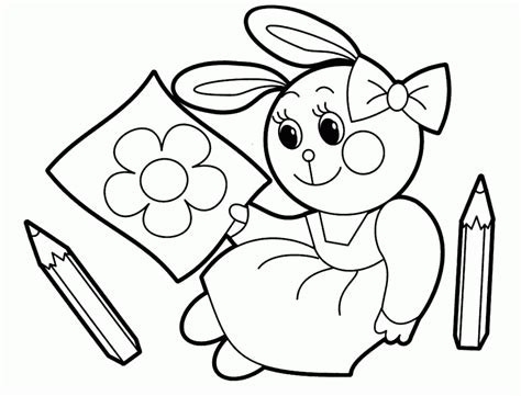 baby animals coloring pages games free games for kids 187 animals coloring pages for babies 98