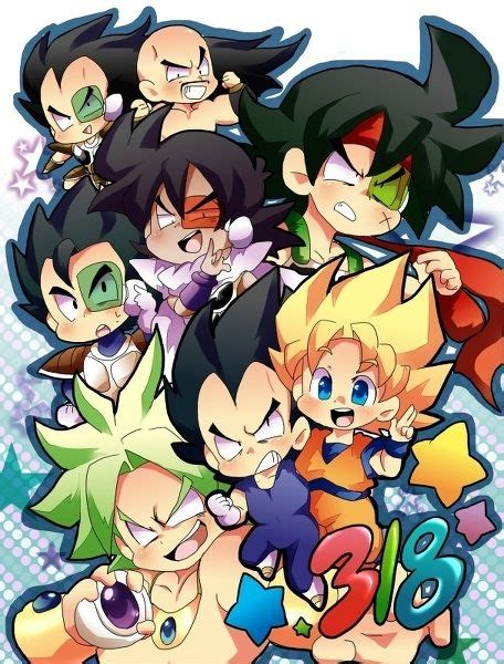 dragon ball z chibi wallpaper 20 best ideas about chibi goku on pinterest dragon ball
