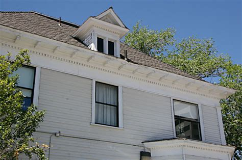 Haunted Houses In Reno by Find Real Haunted Houses In Reno Nevada Levy House In