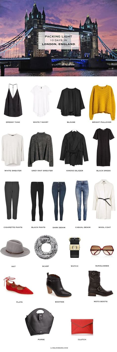 packing light for travel 25 best ideas about travel wardrobe summer on