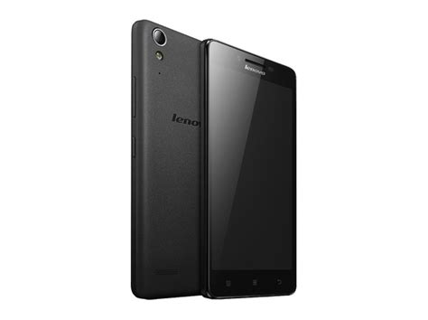 Lenovo Model A6000 lenovo a6000 with 4g lte support 64 bit soc launched at rs 6 999 technology news