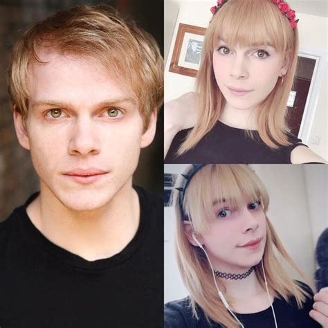 feminization transition 37 best amazing male to female transformations images on