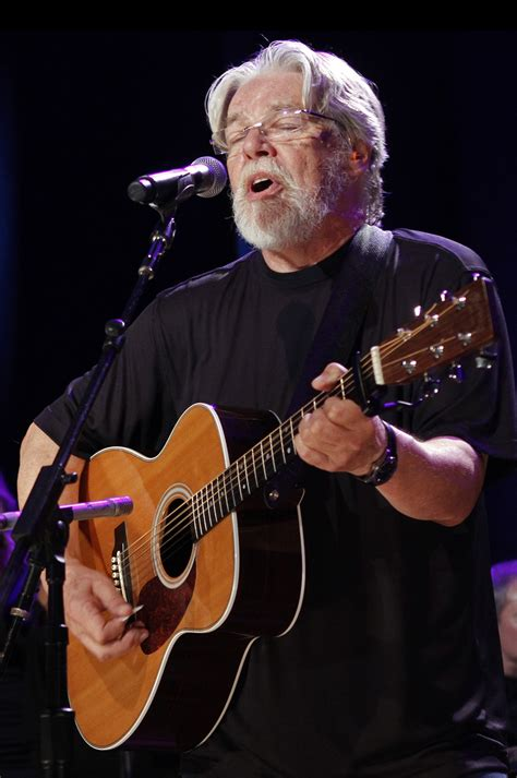 bob s bob seger at the forum concert review hollywood reporter