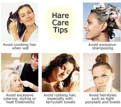 Hair Care Tips by Hair Extensions Types The Best Hair Care Tips