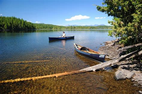 quiet canoes 261 best images about beautiful canoes on pinterest