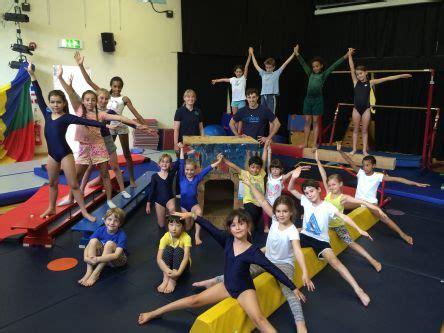 tekne gymnastics village school tekne gymnastics gallery