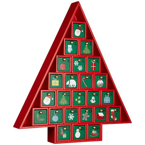 Advent Calendar Advent Calendars Crux Baby