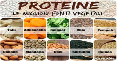alimenti proteine vegetali mangiare pi 249 proteine vegetali riduce il rischio di morte