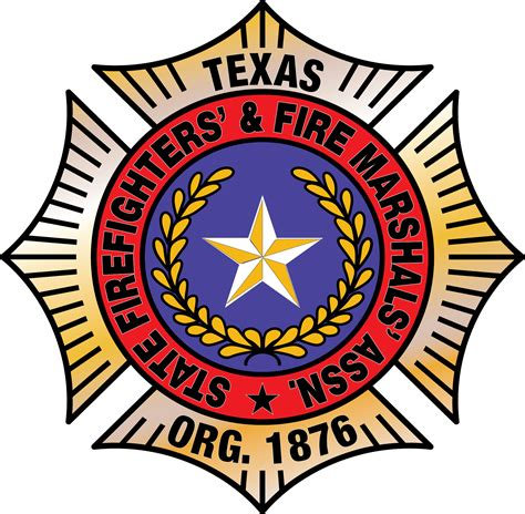 us marshal association tcfp and sffma firerescue1 academy
