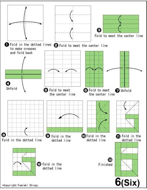Basic Origami Shapes - 17 best images about origami basic shape on