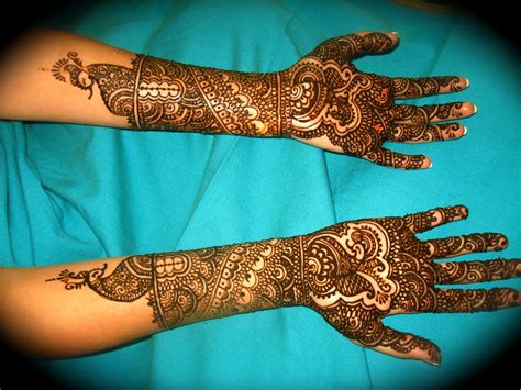 unique designs bridal mehndi designs unique mehandi design for hands